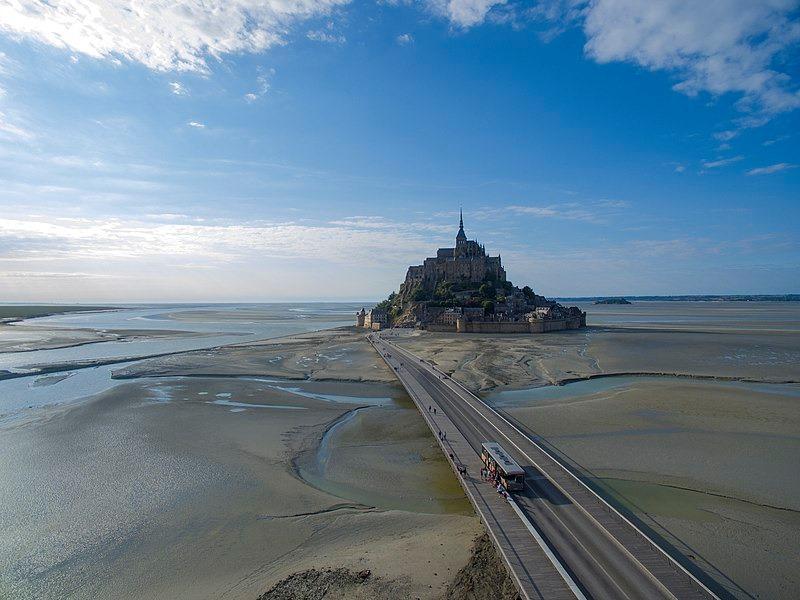 Photo of Gothic France Pilgrimage