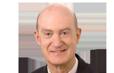 Daniel-R.-Heischman staff headshot photo