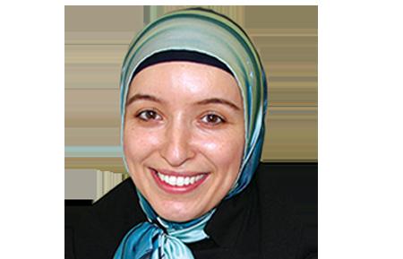 Zeyneb-Sayilgan staff headshot photo