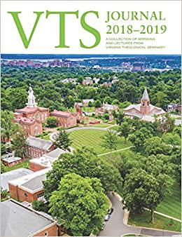 VTS Journal